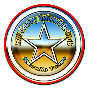 Hill Country Auto Club