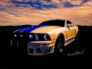 Ford Mustang GT 5th Generation Mustang Dream - Click pix or text link to see more about this Mustang!