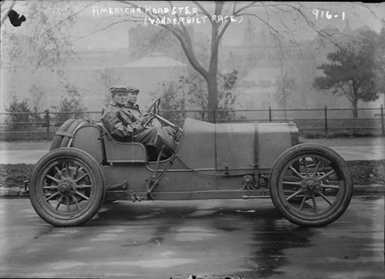 1909 Roadster pix from the nice folks at Wiki!