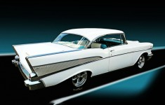 57 Chevy vs 59 Chevy - We Want to Know Which it Tops! Click Pix to Read All About It in another VivaChas Hot Rod Story!!!