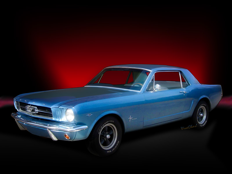 Ford Mustang First Pony Car Click The Pix Or Text Link To Your