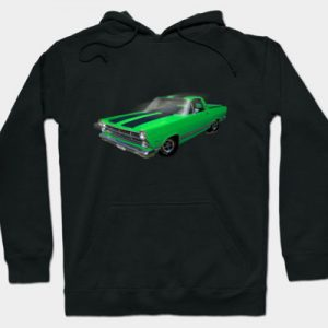1967 Ford Ranchero Hoodie! And More!! - Click the pix to shop Hoodies and More!