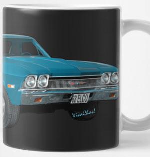 https://www.teepublic.com/mug/924083-68-chevy-el-camino-3rd-generation-1968-1972