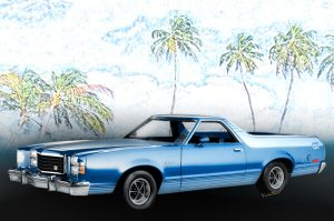 1979 Ranchero GT from VivaChas printed by the Best in the Business just for you. Go Get it Now! ~;0)
